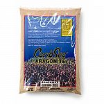 Use with marine aquariums without undergravel filters.