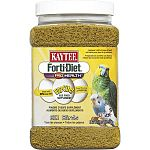 Made with 50 percent real egg. Great source of protein.  Egg Food Supplement is an easy way to give bird food a protein boost. Made with dried whole egg and added vitamins and minerals, Egg-Cite! Egg Food Supplement increases variety to bird nutritio