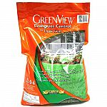 Feeds, greens and thickens your lawn. Prevents and controls crabgrass and other grassy weeds like foxtail, goosegrass, barnyard grass and annual bluegrass. Zero phosphate formulation promotes clean waterways.