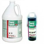 Power Punch is carefully formulated to help support normal energy levels,appetite and digestion in cattle and other ruminants. Administer to animals whenbirthing, weaning, vaccinating, handling.