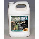 Pour - on insecticide for beef and dairy cattle and sheep with pbo for even better control. Controls flies and lice on cattle. Controls keds and lice on sheep. Season long lice control with 1 application. Dosage varies is different from cattle/calves than