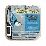 12 pack of one of the most effective and highest energy suets for wild birds on the market today.