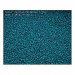 Estes products are non-toxic and safe to use in aquariums, terrariums and planters. Special Gravel 5 lbs ea. / Turquoise (Case of 5)