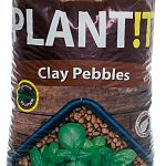 Horticultural clay pebbles are made from 100% natural clay. Clean and ph stable. Offers great aeration and drainage in hydroponics, especially in flood and drain, deep water culture, and drip feed systems. The ideal environment to foster beneficial bacter