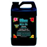 LEADING EDGE TECHNOLOGY! Mega-Tek is a revolutionary formula and a technological breakthrough. Mega-Tek stimulates and promotes rapid hair and hoof growth in horses. Available in 16 oz. and gallon sizes.