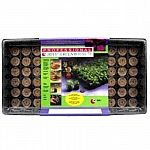 Jiffy, Professional Greenhouse Kit, Contains 11
