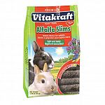 Alfalfa Slims For Rabbits