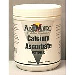 A feed supplement that is used to build immunity, viral infection protection, and to reduce infection symptoms. Calcium and phosphorus is necessary bone growth.