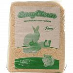 Provides a soft, comfortable and clean nesting area