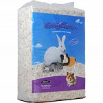 Premium product that is 100% biodegradeable and incredibly easy to clean and use Creates a more natural habitat for small animals