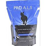 Contains a blend of protein sources to ensure optimal protein nutrition Natural fiber helps support heatlhy digestion Guaranteed levels of antioxidants to help support your dog s immune system A blend of omega fatty acids supports healthy skin and a shiny