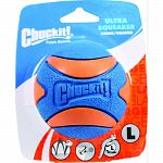 Durable rubber construction Textured for secure grip High bounce Squeaker action Interactive fetch