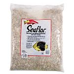 The perfect shell substrate. Clean and pure with no dangerous impurities to threaten your aquarium.
