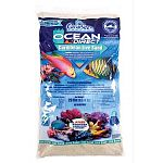 All New Ocean Direct Live SandSimply Natural - Enjoy this real Caribbean live sand in a breathable bag with no added chemicals or special processing.Simply Effective - Ocean Direct is different than all other live sand products on the market. This live sa
