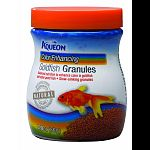 Whether feeding common goldfish, fancy orandas or koi, provides a daily diet to meet a fish s nutritional needs.