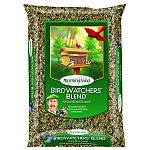 Specially blended for backyard birding enthusiasts Attracts a variety of wild birds to your feeder year-round Packed with black oil sunflower seeds