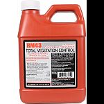 Can be used as a bareground treatment to prevent vegetation for up to one year Can be used for spot control of brush, vines, weeds along fencerows, around farm buildings, vacant lots, roadsides and more Apply to locations only where no vegetation growth i