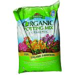Contains a rich blend of only the finest natural ingredients, no synthetic plant foods or chemicals. Enhanced with myco-tone. Can be used for all indoor and outdoor potted plants.