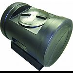 Make rich, high quality compost from gardens, yards, and kitchens waste in weeks Rich black color attracts heat from sun for quicker composting Recessed handles on sides of drum provide easy turning action; also act as agitators on inside of drum to help