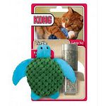 Adorable cat toy that will give your cat hours of fun