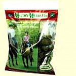 Hilton Herbs Herballs - The Irresistibly Healthy Reward! Our delicious, healthy green nuggets are made from Alfalfa, Wheat Flour and Linseed, mixed with generous quantities of Garlic, Mint, Oregano, and Rosemary with no sugar added!