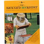 An absolute beginner s guide to keeping bees in your yard and garden Revised & updated material includes: greening your beekeeping, all about urban bees, keeping your bees healthy naturally Includes a how-to guide to the art of beekeeping and how to set