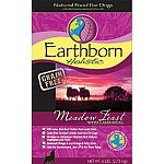 Offers a wholesome approach to nutrition with high-quality ingredients that nourish the whole pet. Designed to offer balanced nutrients that support your pet s overall health and physical well-being. Whole food nutrition born from the earth.