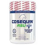 The most advanced cosequin joint health formula providing the next level of support. Comprehensive, multi-faceted joint health management. Glucosamine, chondroitin sulfate and avocado/soybean unsaponifiables (asu). Plus high quality hyaluronic acid (ha) a