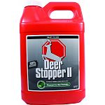 Advanced formula deer repellent Pleasant to use formula Highly effective solution for preventing foraging and entry damage caused by deer, elk and moose Made in the usa