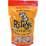 Rich in protein, antioxidants and vitamins that help support your dog s immune system and keep his coat healthy. Delicious goodness you can smell when you tear the bag open. No add sugar, salt, preservatives, artifical colors or flavors. Wheat, corn and s