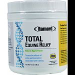 Will ease the effects of aches and support support the normal inflammatory response caused by training and competition Will help support the normal recovery process and ease discomfort without causing stomach upset Older horses will greatly benefit from t