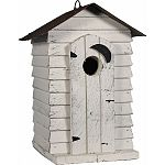 Beautifully weathered fun addition to your home Functional and decorative Made in the usa by skilled craftsman