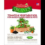For tomatoes, vegetables, herbs, and fruit Use in raised garden beds and planters Exclusive biozome microbe package Natural and organic