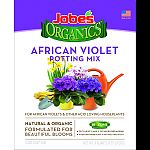 For african violets and other acid loving house plants Formulated for beautiful blooms Exclusive biozome microbe package Natural and organic