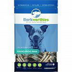 Highest quality ingredients, a natural scented chew for all dog sizes Gnawing action cleans dogs teeth and aids in prevention of plaque and tartar Perfect for dogs with allergies or sensitive stomachs Low in fat and high in antioxidents Additive-free, che