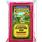 Ready to use - ph adjusted Premium grade garden soil Exceptional for raised beds Made in the usa