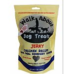 Contains omega 3 and 6 fatty acids to help maintain healthy skin and coat High quality ingredients with optimal nutrients increase palatability and digestion High source of protein and calcium for growing puppies and adult dogs Grain free