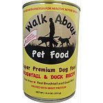 Contains omega 3 and 6 fatty acids to help maintain healthy skin and coat High quality ingredients with optimal nutrients increases palatability and digestion Formulated to meet the nutritional levels established by aafco dog food nutrient profiles for ad