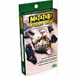 This natural feline attractant is twice as potent as catnip and elicits and extreme reaction in cats A sprinkle on cat scratch surfaces or toys is all thats needed