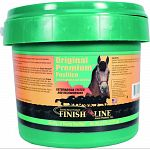 Use as an aid in temporary relief of minor soreness and stiffness Use in horse s legs and hooves after overexertion Convenient, easy on/off application As a hoof packing for minor heat and inflammation Made in the usa