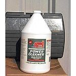 Farm brand power cleaner the only cleaner you will need around the farm to clean all your farm equipment, engines and tools.