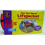 Fits most dogs between 50-90 lbs Safe lifting for both pets and owners - prevents strain on your dog s legs and hips Provides assistance to lift pets in and out of your vehicle A light weight alternative to pet ramps and large equipment
