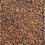 All natural, all organic Cocoa Mulch is the original gardener's mulch. Made from the shells of cocoa beans, it smells like the Hershey Chocolate factory in your garden for a few days after use