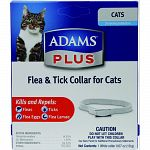 Kills fleas and ticks, including ticks that may carry Lyme disease. Kills flea eggs to prevent reinfestation.