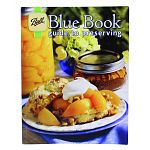 This soft back book guides you step by step through the principals of canning while ensuring the quality of food Extensive reference on the subjects of home canning, freezing, & dehydration Instructions, how-tos, recipes, lists, charts, & much more - no o