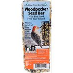 Attracts a variety of birds and is a great source of energy Feed year round Made in the usa