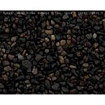 Our products are non-toxic and safe to use in aquariums, terrariums and planters.   Deep River Gravel 5 lbs (Case of 5)