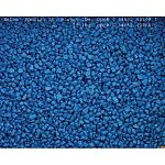 Spectrastone Gravel is a popular line of gravel that is offered in many choices of color.