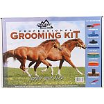 A great gift for all horse owners Ideal for the trail rider for for shows