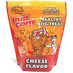 A low-calorie, low-fat and great tasting way to reward your dog any time of the day, for any occasion. In a resealable 5 ounce pouch.
